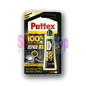 19616 100 repair gel pattex 20g tubetto henkel. Black Bedroom Furniture Sets. Home Design Ideas