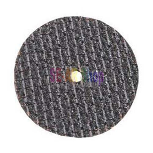 1247 disco taglio dremel 456 dremel - Taglio piastrelle dremel ...