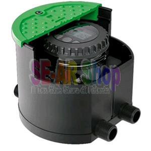 20475 hydro 4 claber for Claber hydro 4