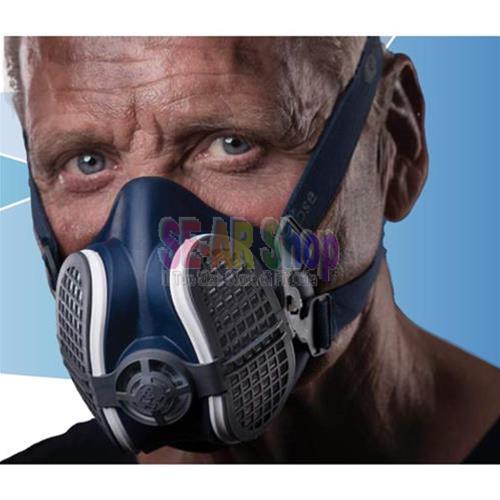 maschera facciale p3